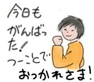_20191106_184051_li